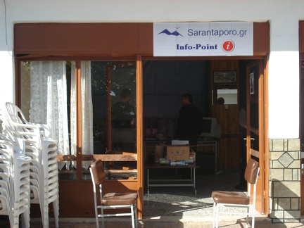 infopoint 001