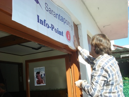 infopoint 003